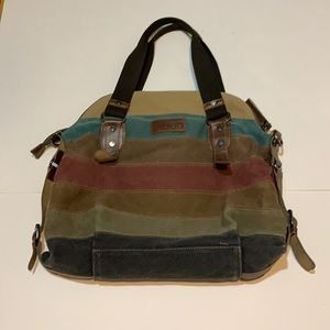 Aibag purse